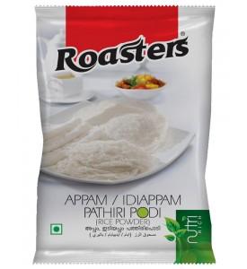 Appam /Idiappam /Pathri Podi