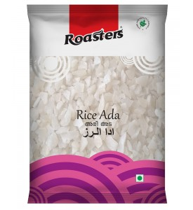 Rice Ada